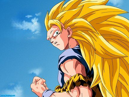 une demande longue(sign) Goku115